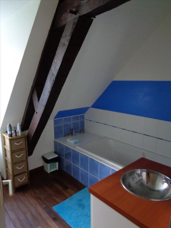 Vente maison / villa Champeaux 256025€ - Photo 10