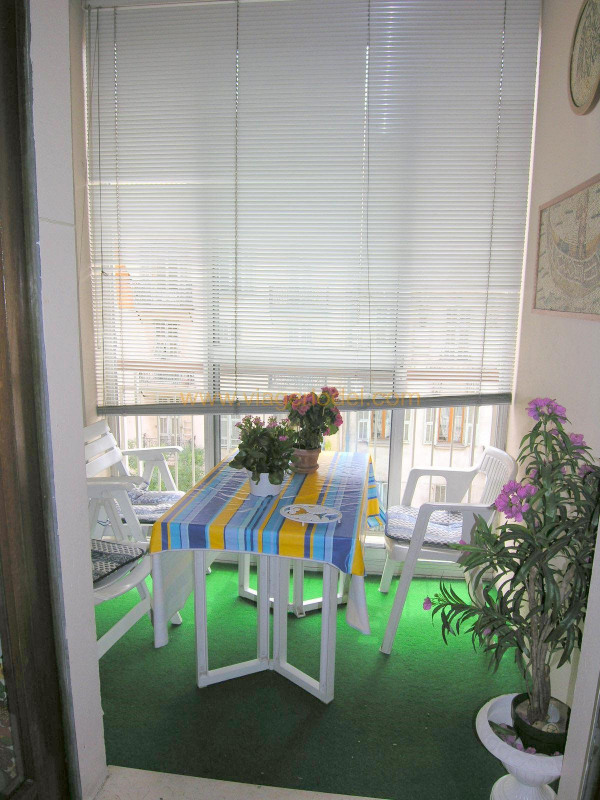 Life annuity apartment Nice 148 500€ - Picture 6