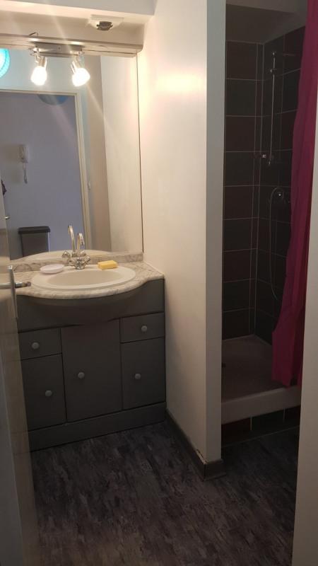 Location appartement Moufia 600€ CC - Photo 6