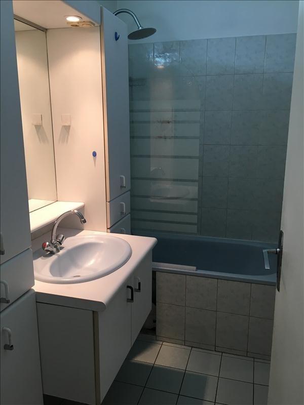 Location appartement Toulon 720€ CC -  2