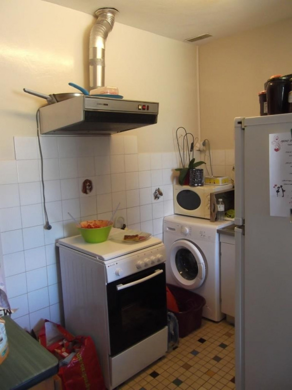 Rental apartment Bergerac 380€ CC - Picture 4