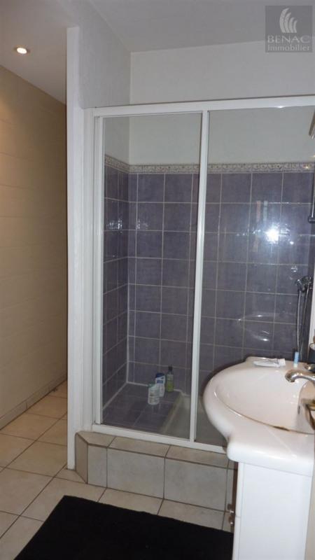 Affitto appartamento Albi 390€ CC - Fotografia 5