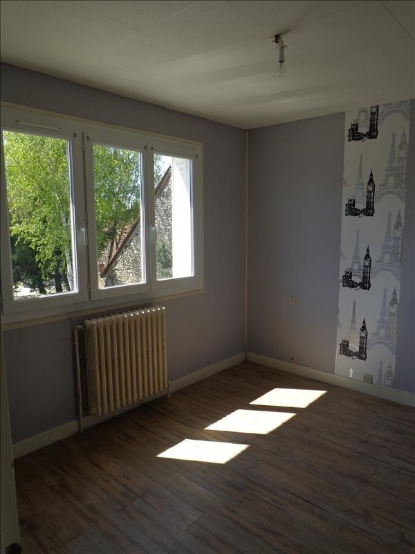 Vente maison / villa Vineuil 149000€ - Photo 3