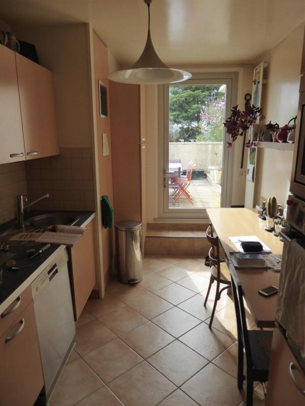 Venta  apartamento Charenton-le-pont 1350000€ - Fotografía 5