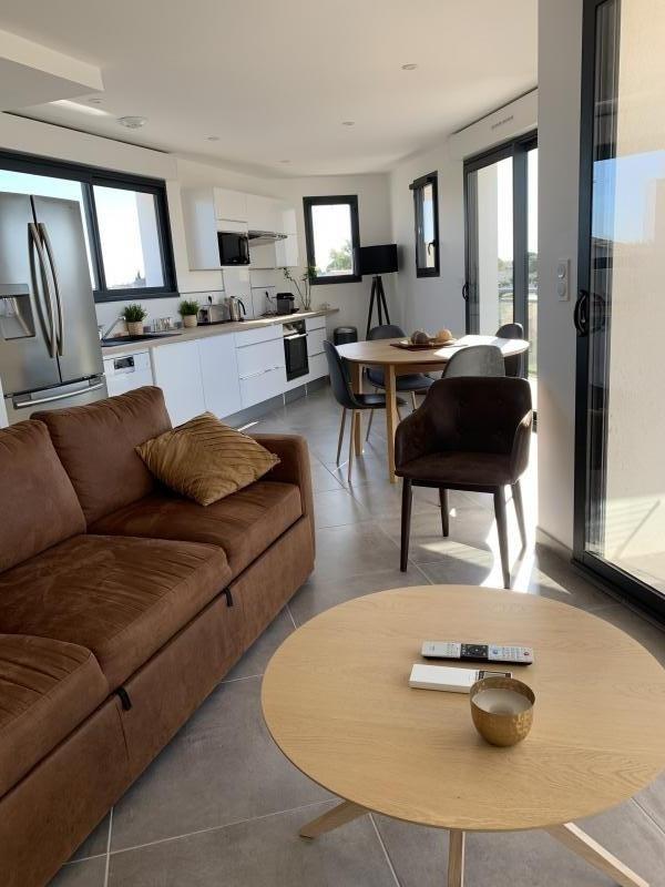 Vente appartement Le grau du roi 288000€ - Photo 6
