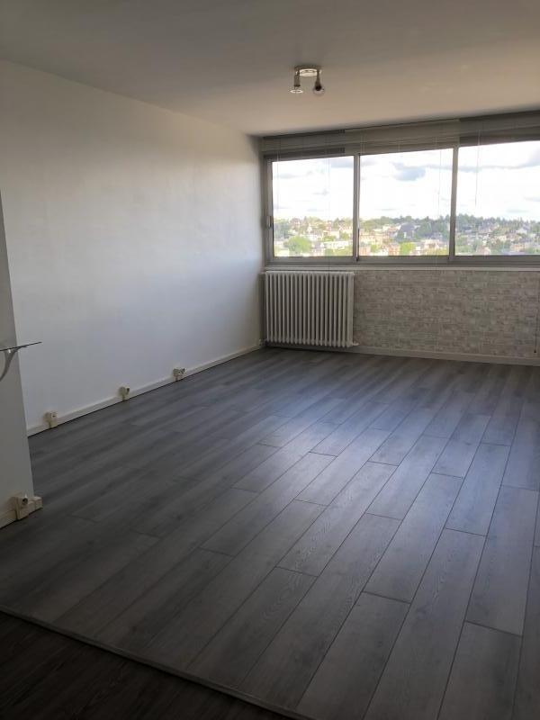Sale apartment Bois guillaume 92000€ - Picture 4