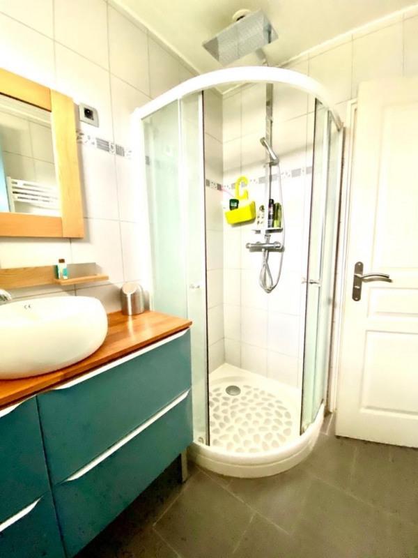 Vente maison / villa Neuilly en thelle 239900€ - Photo 2