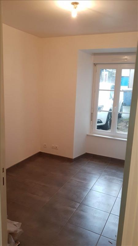 Sale apartment Liffre 62400€ - Picture 1