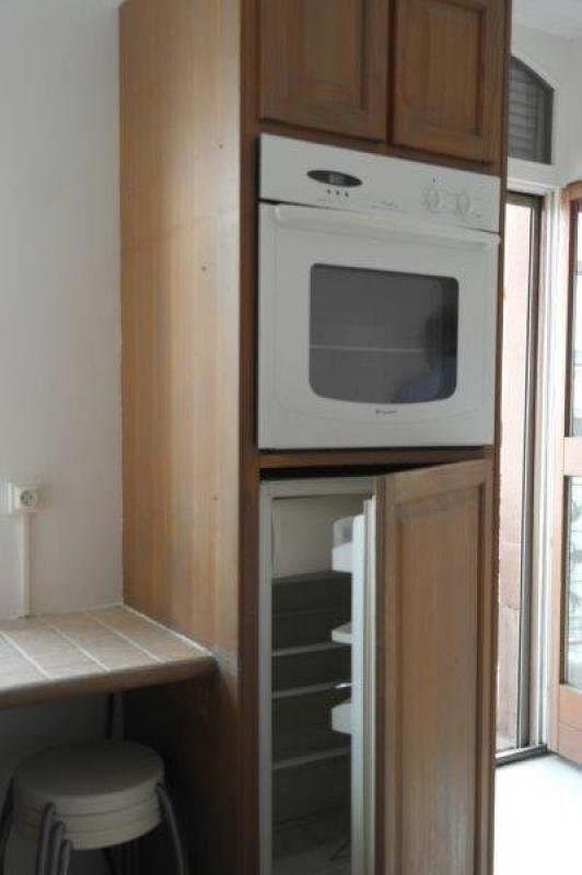 Alquiler  apartamento Strasbourg 920€ CC - Fotografía 6
