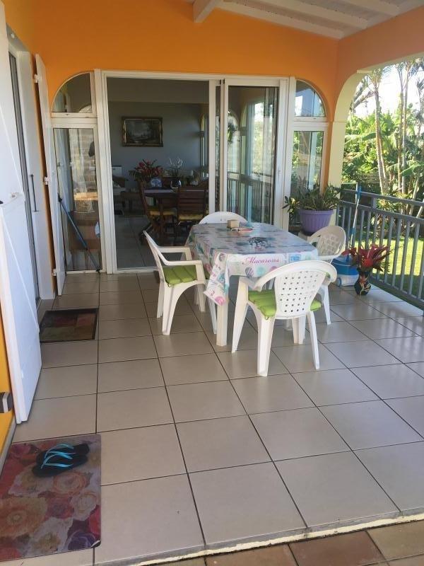 Sale house / villa St joseph 255000€ - Picture 5