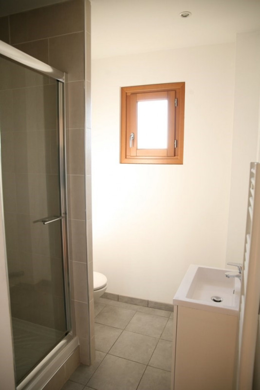 Vente appartement Grezieu la varenne 150 000€ - Photo 3