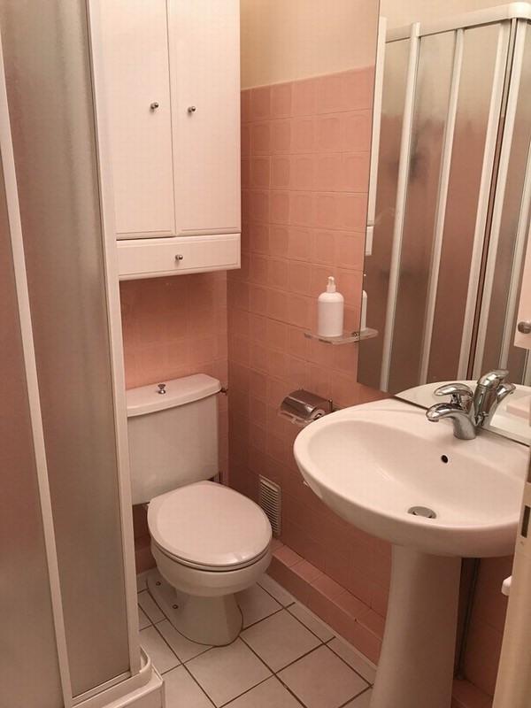 Revenda apartamento Deauville 62500€ - Fotografia 8