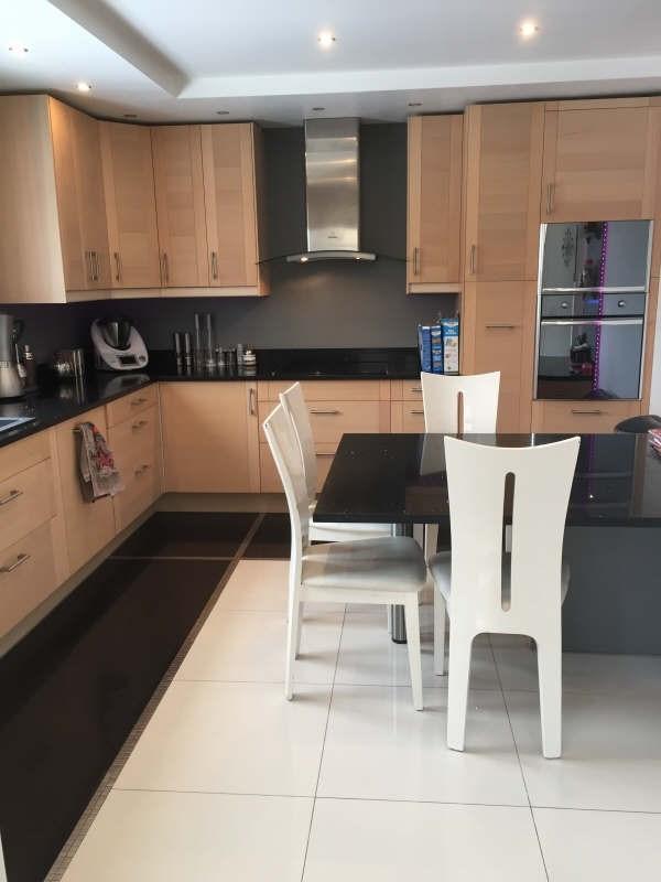 Vendita casa Montesson 649000€ - Fotografia 5