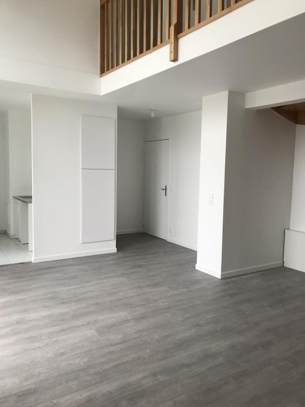 Vendita appartamento Villeneuve le roi 335000€ - Fotografia 2