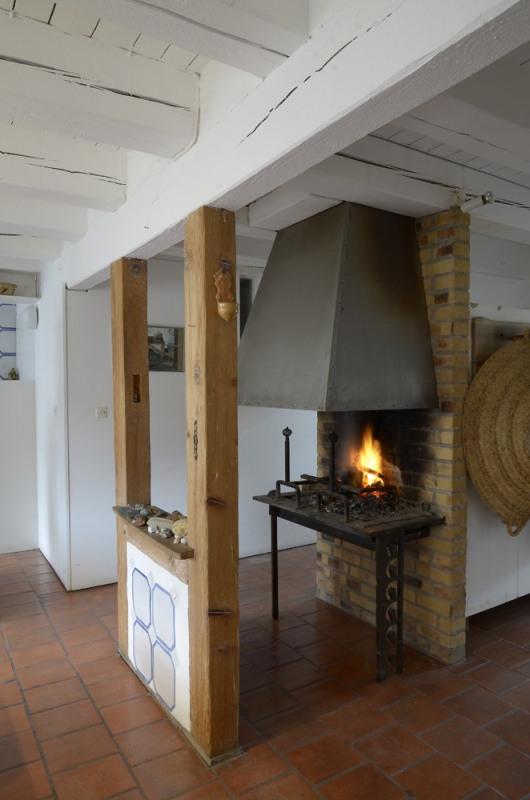 Vente appartement Colmar 530000€ - Photo 4