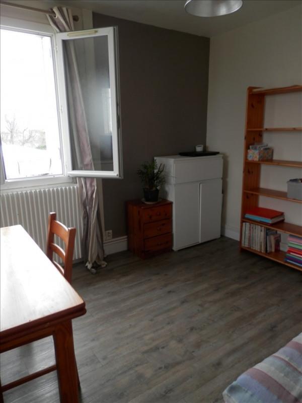 Sale apartment Pau 76500€ - Picture 2