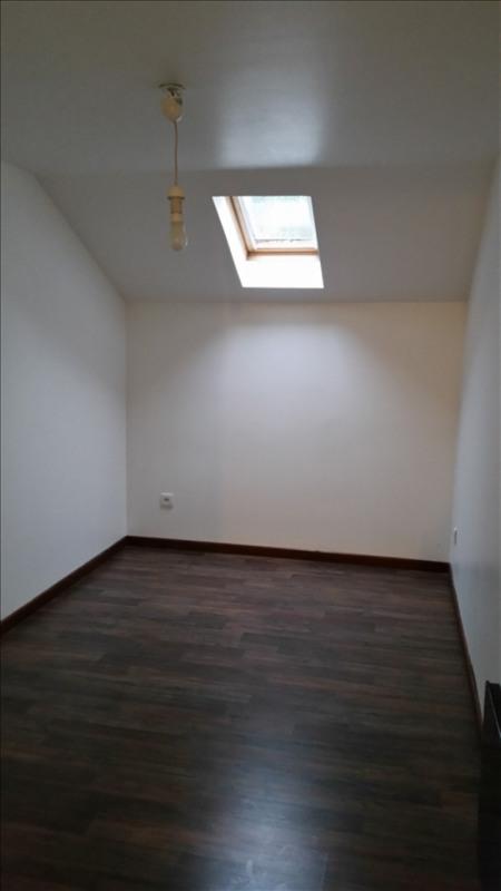 Affitto casa Charny 950€ CC - Fotografia 6