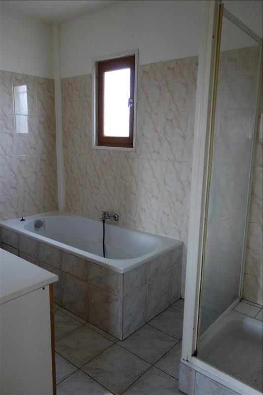 Vente maison / villa Montendre 132500€ - Photo 6