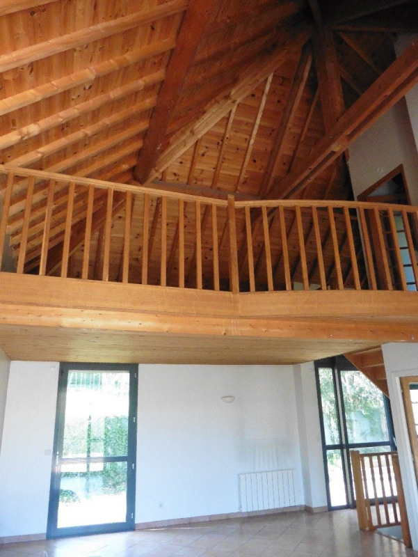 Vendita casa Montmorency 595000€ - Fotografia 10
