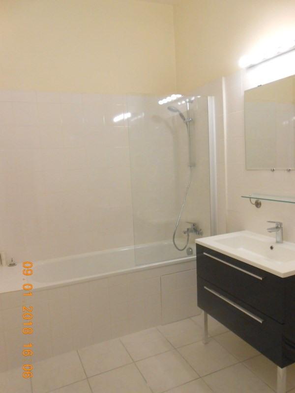 Location appartement Villeurbanne 813€ CC - Photo 10