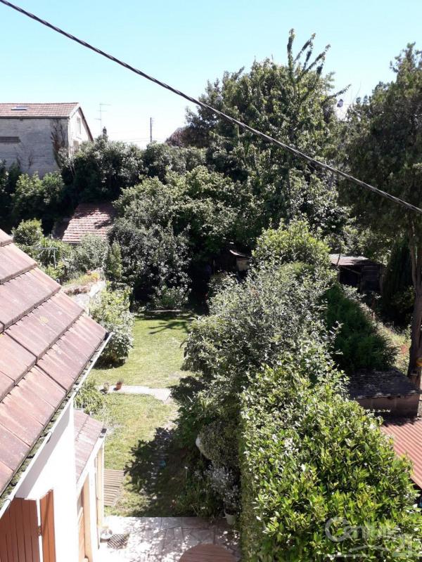 Продажa дом Caen 245000€ - Фото 5