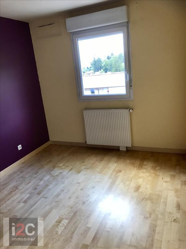 Vente appartement Cessy 299 000€ - Photo 7
