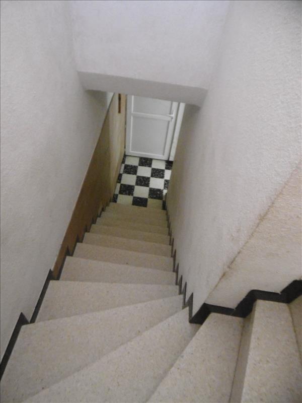 Vente maison / villa Aimargues 80000€ - Photo 3
