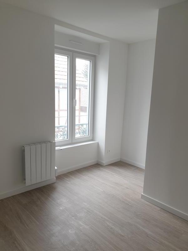 Location appartement Strasbourg 695€ CC - Photo 3