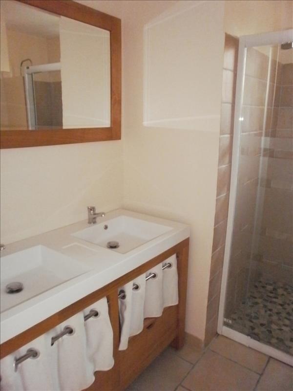 Rental house / villa Gan 1000€ CC - Picture 4