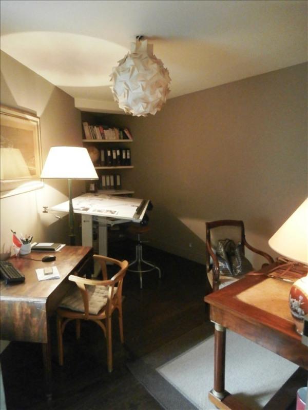 Rental apartment Mazamet 670€ CC - Picture 6