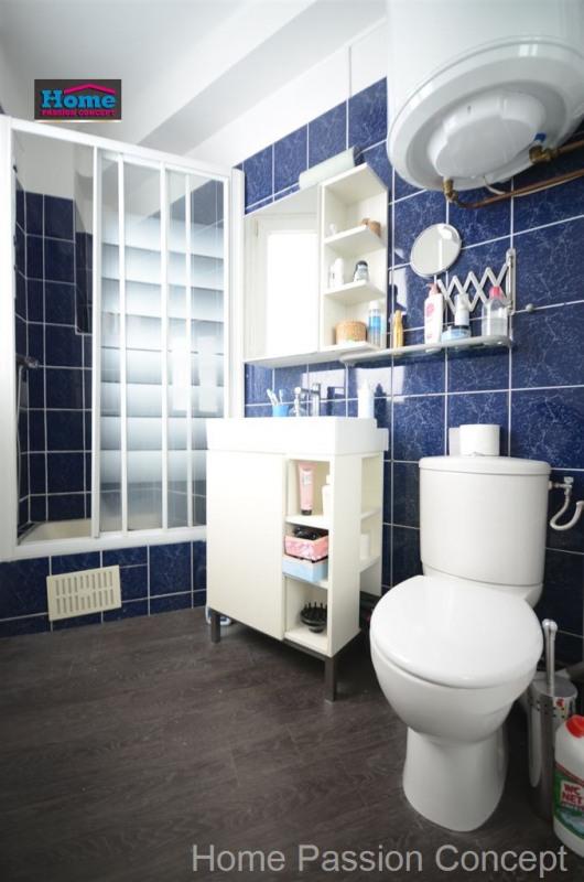 Vente appartement Suresnes 270000€ - Photo 7