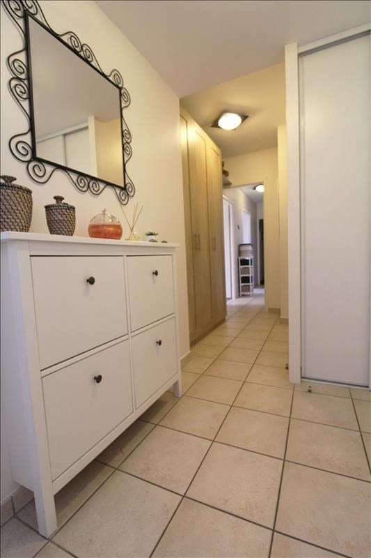 Sale apartment Maurepas 219900€ - Picture 5