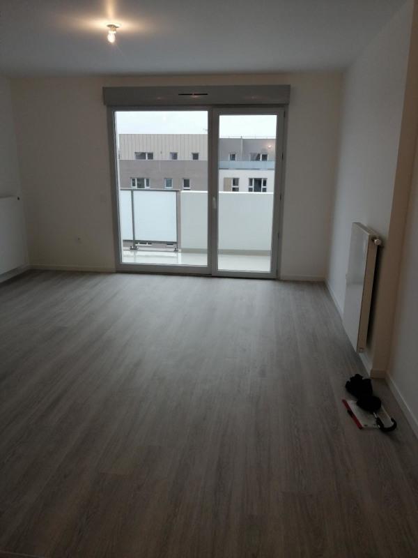 Rental apartment Créteil 850€ CC - Picture 3