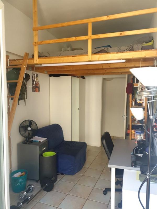 Vente appartement Marseille 6ème 390000€ - Photo 8