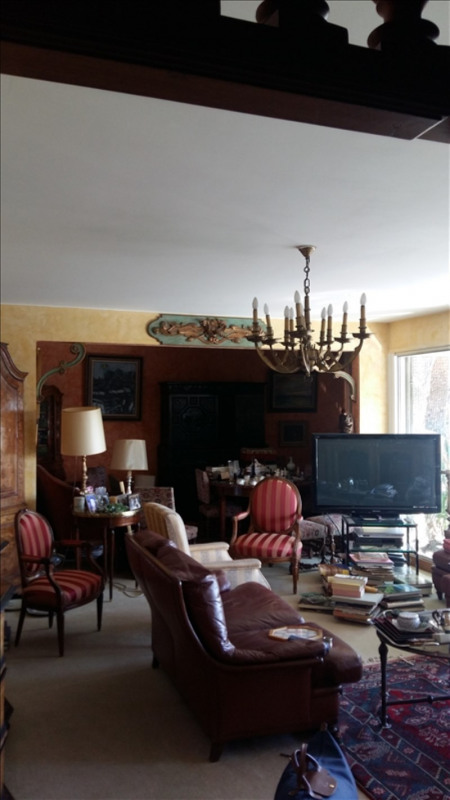 Sale apartment Juvisy sur orge 332000€ - Picture 3