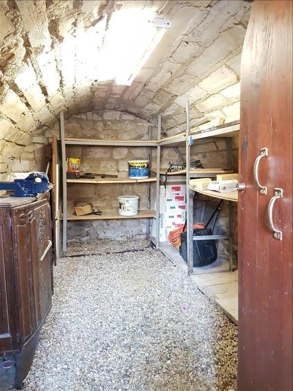 Sale house / villa Epiais rhus 228680€ - Picture 6