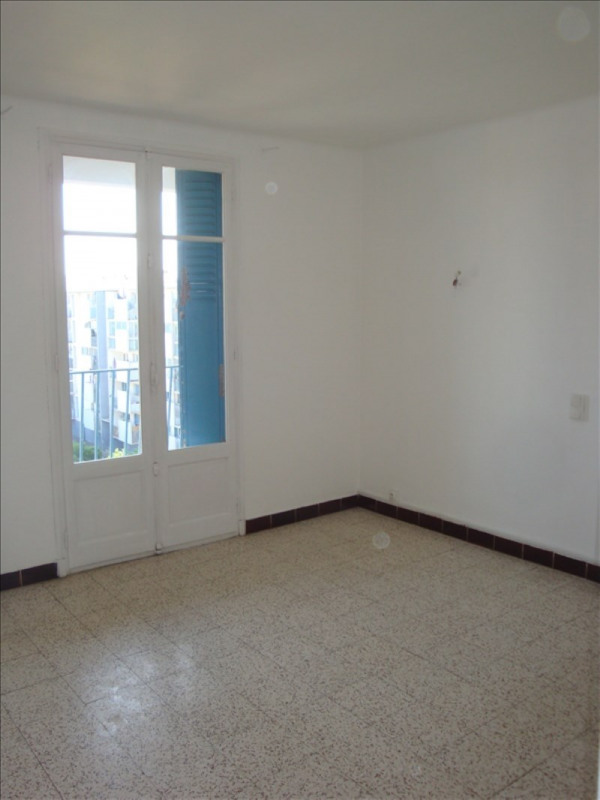 Rental apartment Perpignan 450€ CC - Picture 2