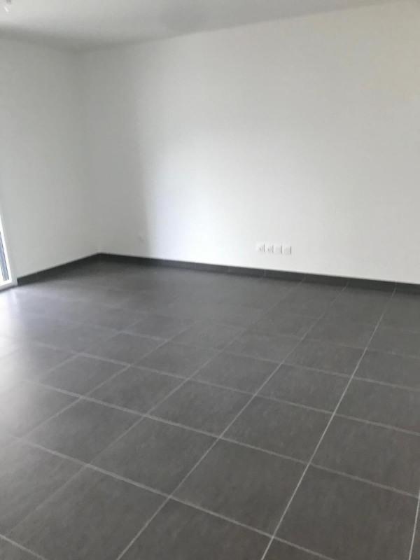 Location appartement Lyon 7ème 870€ CC - Photo 5