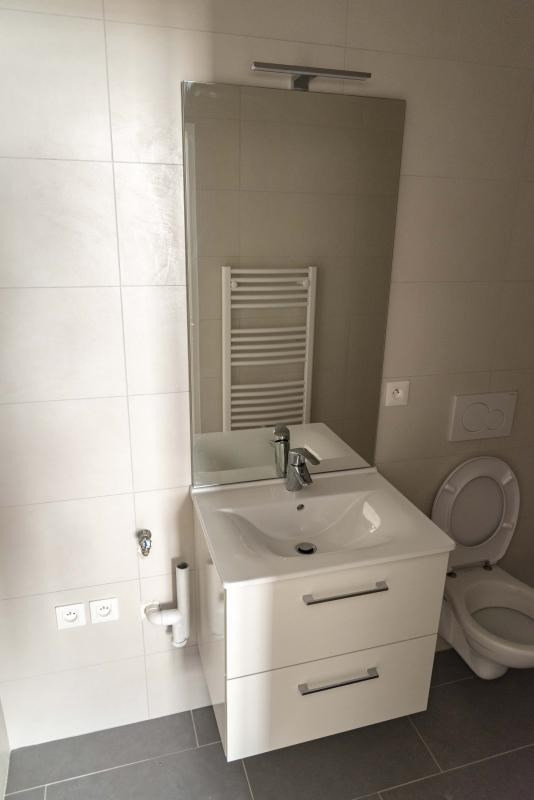Location appartement Nantua 380€ CC - Photo 6