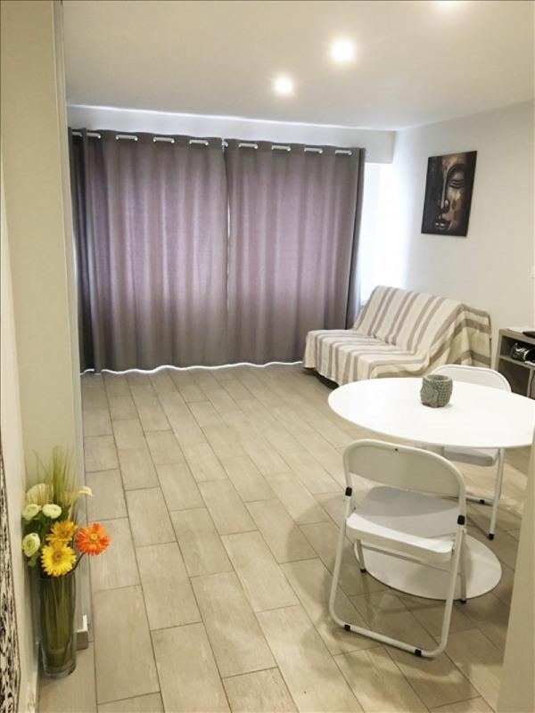 Vente appartement Arcachon 205000€ - Photo 2
