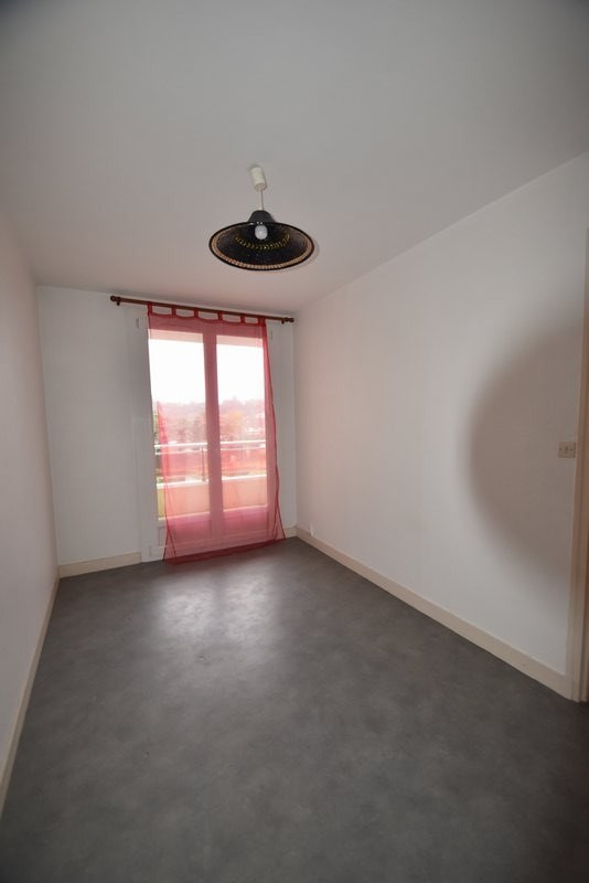 Location appartement St lo 475€ CC - Photo 3