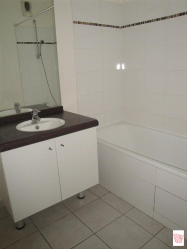 Rental apartment Asnieres sur seine 1811€ CC - Picture 3
