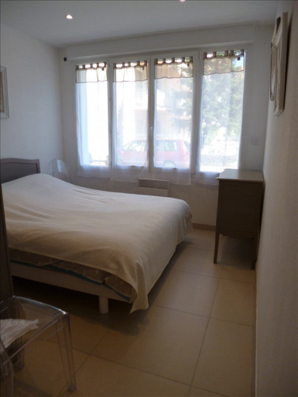 Vente appartement Arcachon 350000€ - Photo 5