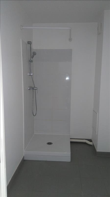 Location appartement Evry 595€ CC - Photo 5