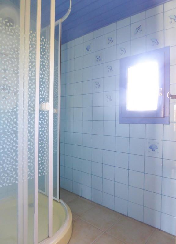 Vente maison / villa Saint-sulpice-de-cognac 170800€ - Photo 16