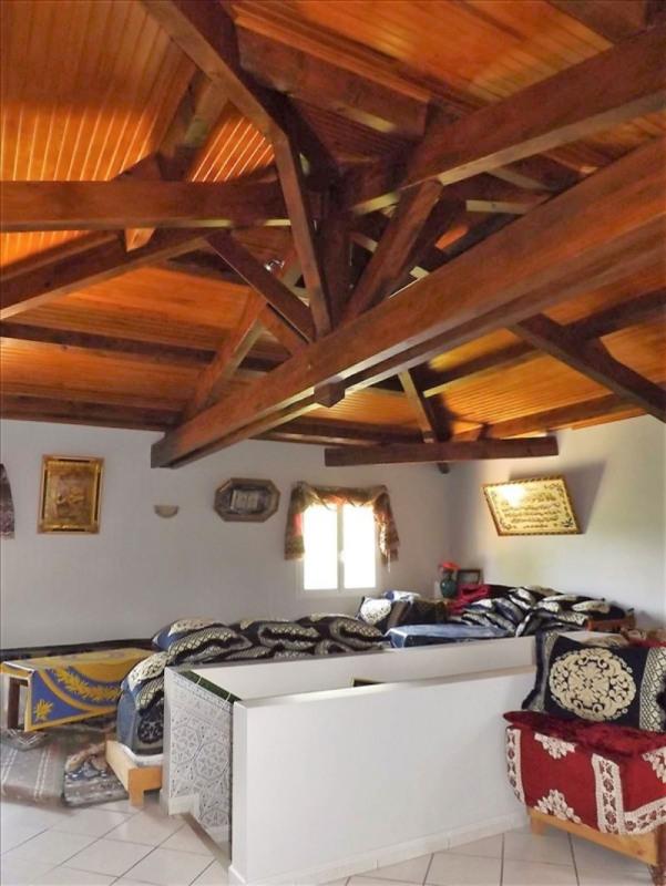 Revenda casa Vallon pont d'arc 242000€ - Fotografia 2