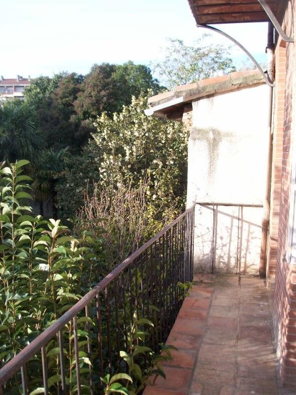 Rental apartment Toulouse 497€ CC - Picture 7