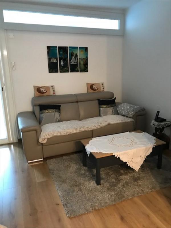 Vente appartement Six fours les plages 227000€ - Photo 1