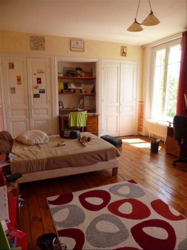 Immobile residenziali di prestigio casa Ambert 450000€ - Fotografia 8