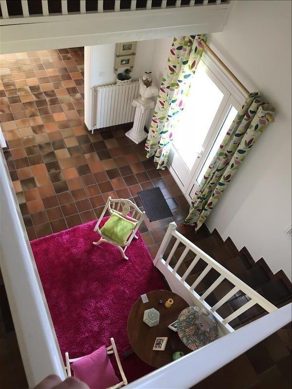 Vente maison / villa Latille 295000€ - Photo 5